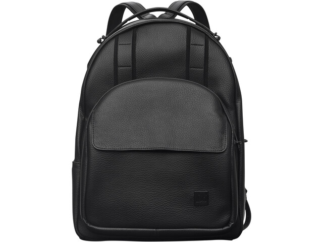 Douchebags The Artist Backpacks black